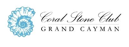 Coral Stone Club