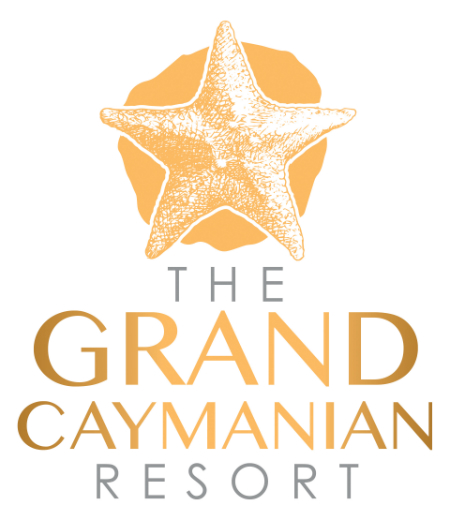 Grand Caymanian