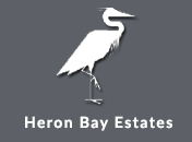 Heron Bay Estates