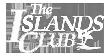 Islands Club