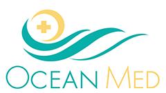 Ocean Med