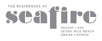 Seafire Residences