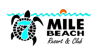 Seven Mile Beach Resort