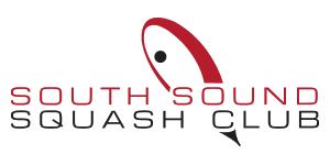 South Sound Squash Club