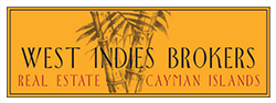 West Indies Broker