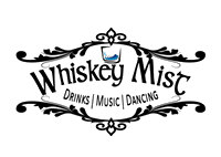 Whiskey Mist Bar